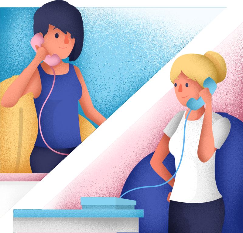Find A Nurse Home Care Providers
